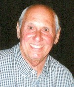 Joseph Kroupa