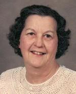 Norma Belz