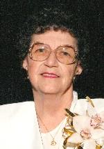 Dorothy Jung