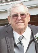 Eugene Yuncker