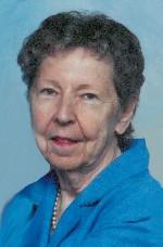 Evelyn Rensing