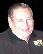 Frank Schoendienst