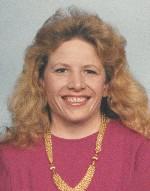 Michelle Luttrull