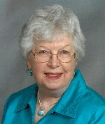 Myrtle Pyatt