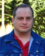 Doug Valentine