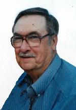 Ed Caumiant