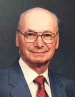 Joseph L. Schaefer