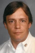 John Westlund