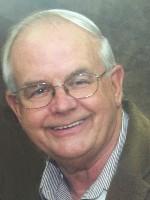 Kenneth Walton