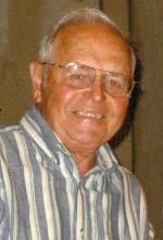 Merlyn Bujnak