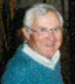 Thomas F. Schaefer