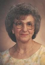 Vera Schaefer