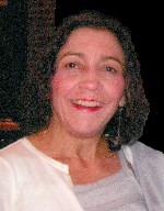 Cynthia A. Easter