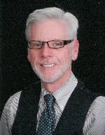 Dr. Kenneth Rybicki