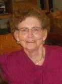 Ethel Masterson
