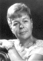 Helen Beatty