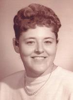 Joan Stiebel