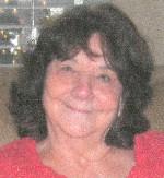 Joyce Baechle
