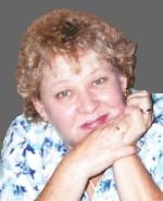 Mariann Lamborn