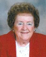 Rita Degenhardt