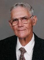 Alfred Meirink