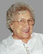 Anne Bruno