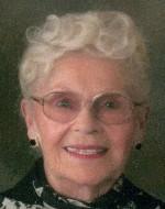 Catherine Reifschneider