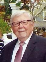 James Kuebel
