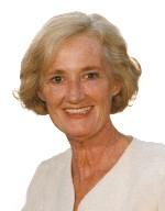 Jeanette Wuest