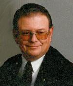 Philip Ohlendorf Sr.