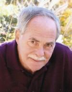 Robert Hugyez