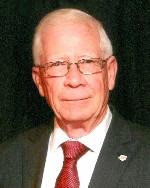 Ronald R. Fritz
