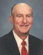 Allen Mueller