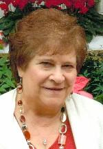 Audrey Mudd