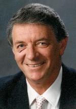 Donald Vernier