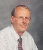 Elmer Minemann
