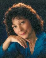 Joan Wren