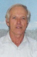 Melvin Ehrstein