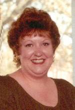Sharon Hoffmann
