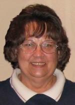 Cynthia Deutschmann