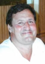 Donald Feeney