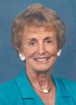 Dorothy Lunte