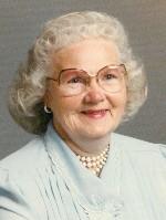 Florence Ockovic