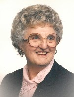 Norma Wright