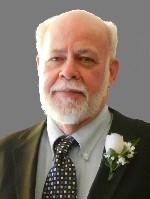Richard Schifferdecker