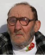 Roy Sehnert