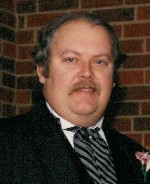 Timothy Dougherty