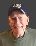 Fred Bertelsman Sr.