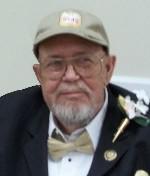 Joseph F. Heinzl Jr.
