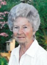 Louise Kreitner
